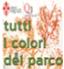 Tutti_i_colori_del_parco