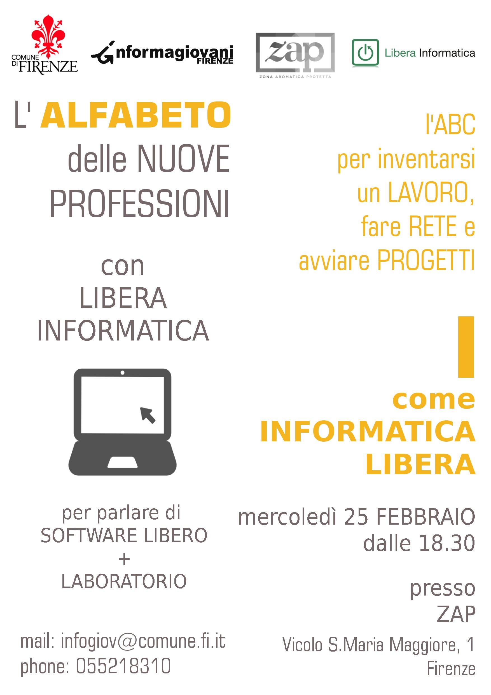 I_alfabeto_nuove_professioni