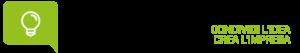 logo_nuovo1